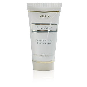 Medex 24 Hours Cream