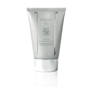 Medex Active Nourishing Gel