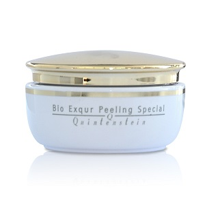Medex Bio Exqur Peeling