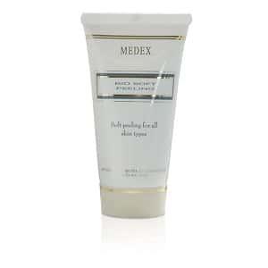Medex Bio Soft Peeling