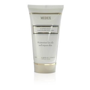 Medex Cream Humedios