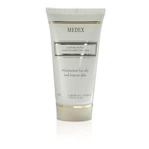 Medex Cream Humedios