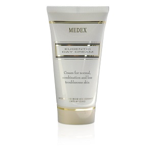 Medex Eugentic Day Cream