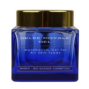 Medex-Gelee-Royale-Gel