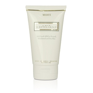 Medex Lait Exfoliant