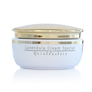 Medex Lavendula Night Cream