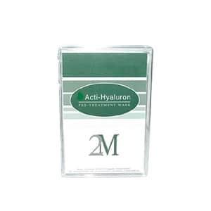Medex Masker Acti Hyaluron