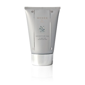 Medex Nourepair Gel
