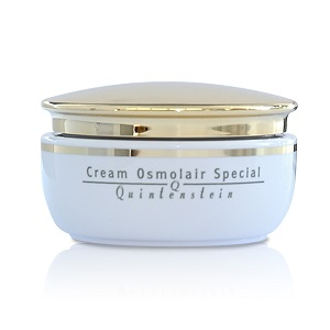 Medex Osmolair Day Cream