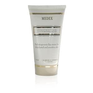 Medex Protective Hydermios
