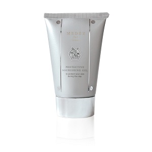 Medex Protective Nourishing Gel