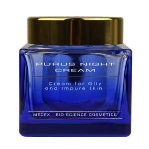 Medex-Purus-Night-Cream