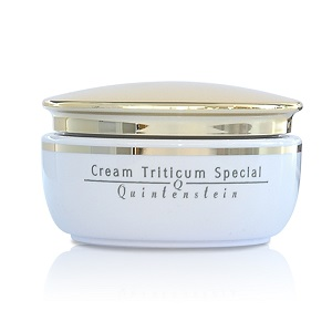 Medex Triticum Night Cream
