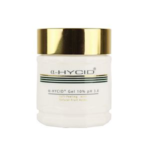 Medex-a-HYCID-Gel-10%-pH3.8