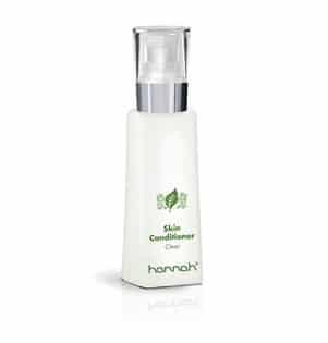 hannah-Skin-Conditioner