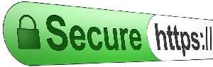 VerbeterMijnHuid - SSL certificering