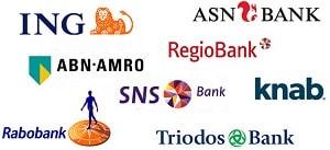 VerbeterMijnHuid - betalen via directe bankoverschrijving
