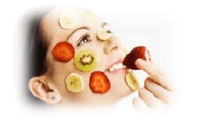 Verbetermijnhuid Medex Fruitzuurbehandeling