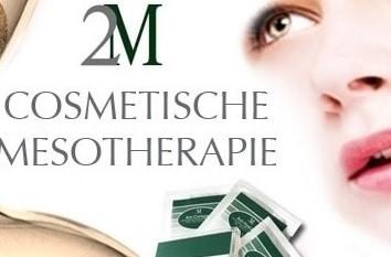 Verbetermijnhuid Mesotherapie