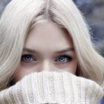 erbeterMijnHuid - Acne en kleding