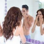 VerbeterMijnHuid - Acne en reinigen
