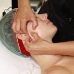 VerbeterMijnHuid - Litteken en Rimpel Therapie