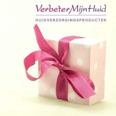 Verbetermijnhuid-Shoptegoed-Kadobon