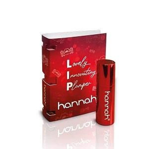 hannah-Lip-Touch